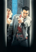 True Romance movie poster (1993) picture MOV_6f76bcad