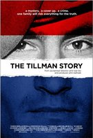 I'm Pat ___Tillman movie poster (2010) picture MOV_6f7d2ee6