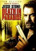 Jesse Stone: Death in Paradise movie poster (2006) picture MOV_6f7dfcba