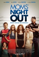 Moms' Night Out movie poster (2014) picture MOV_6f81ca54