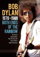 Bob Dylan: 1978-1989 - Both Ends of the Rainbow movie poster (2008) picture MOV_6f83019c