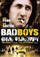 Bad Boys movie poster (1983) picture MOV_6f8ea9d4