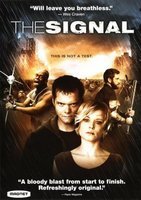The Signal movie poster (2007) picture MOV_6f92cfb8
