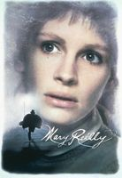 Mary Reilly movie poster (1996) picture MOV_6fa7e147