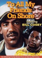 To All My Friends on Shore movie poster (1972) picture MOV_6faa1f50