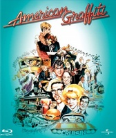 American Graffiti movie poster (1973) picture MOV_6fb4baf9
