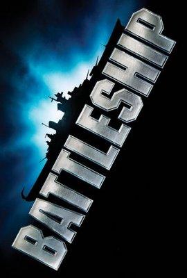 Battleship movie poster (2012) poster MOV_6fb5328d