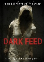 Dark Feed movie poster (2011) picture MOV_6fb949f7