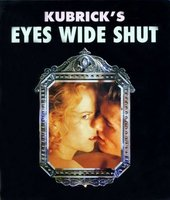Eyes Wide Shut movie poster (1999) picture MOV_6fbc8acc