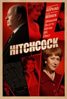 Hitchcock movie poster (2013) picture MOV_6fbca9f0