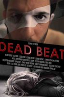 Dead Beat movie poster (2006) picture MOV_6fc1b1c2