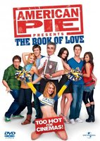 American Pie: Book of Love movie poster (2009) picture MOV_6fcb4a61