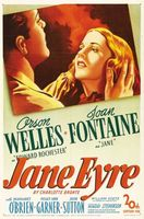 Jane Eyre movie poster (1944) picture MOV_45d409a1