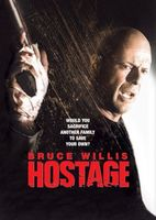Hostage movie poster (2005) picture MOV_6fdafbdb