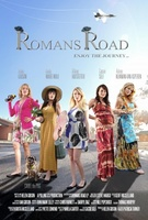 Romans Road movie poster (2013) picture MOV_6fe0f4f9