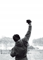 Rocky Balboa movie poster (2006) picture MOV_6fe82bbc
