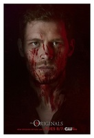 The Originals movie poster (2013) picture MOV_6fedcab0