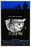 Platoon movie poster (1986) picture MOV_6ffafe26