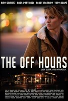The Off Hours movie poster (2011) picture MOV_6ffbf3f3