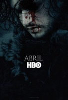 Game of Thrones movie poster (2011) picture MOV_6ozjy3zk