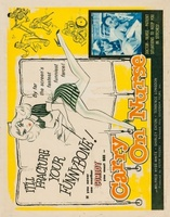 Carry on Nurse movie poster (1959) picture MOV_700487da