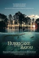 Hurricane on the Bayou movie poster (2006) picture MOV_7005d5cb