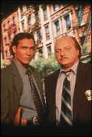 NYPD Blue movie poster (1993) picture MOV_70194389