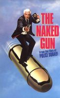 The Naked Gun movie poster (1988) picture MOV_4210a65b