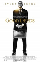 Good Deeds movie poster (2012) picture MOV_70210846