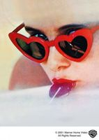Lolita movie poster (1962) picture MOV_7028088b