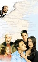 Jersey Girl movie poster (2004) picture MOV_7029f90a