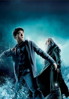 Harry Potter and the Half-Blood Prince movie poster (2009) picture MOV_e684874a