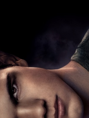 The Twilight Saga: Breaking Dawn - Part 2 movie poster (2012) poster MOV_703d92bb
