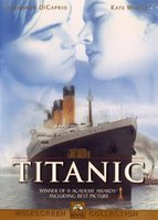 Titanic movie poster (1997) picture MOV_70421edf