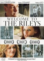 Welcome to the Rileys movie poster (2010) picture MOV_704311da