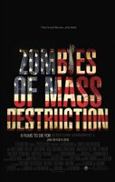 ZMD: Zombies of Mass Destruction movie poster (2009) picture MOV_70434b8f