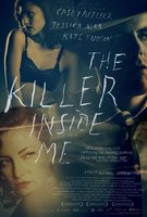 The Killer Inside Me movie poster (2010) picture MOV_70539a44