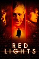 Red Lights movie poster (2012) picture MOV_705dca0b