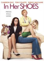 In Her Shoes movie poster (2005) picture MOV_705e81aa