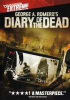 Diary of the Dead movie poster (2007) picture MOV_7063c952