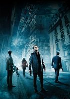 Inception movie poster (2010) picture MOV_7067515b