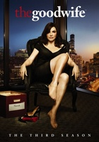 The Good Wife movie poster (2009) picture MOV_7068dfa1