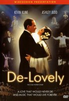 De-Lovely movie poster (2004) picture MOV_7070b8b5