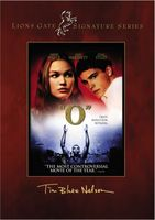 O movie poster (2001) picture MOV_707850d3