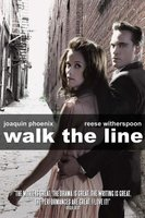 Walk The Line movie poster (2005) picture MOV_70786b3d