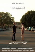 Without Words movie poster (2013) picture MOV_707befe3