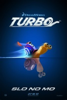 Turbo movie poster (2013) picture MOV_707ccc0a