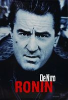 Ronin movie poster (1998) picture MOV_7080aedf