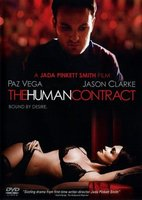 The Human Contract movie poster (2008) picture MOV_7080f279