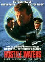 Hostile Waters movie poster (1997) picture MOV_7092ebb3